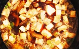 semur-indonesien-vegetarien