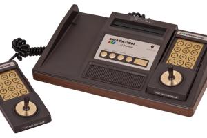 【レトロゲーム】アルカディアってゲーム機がレトロゲーム 思いついたものを書いてみます。