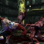 Xbox360用ゲーム「スプラッターハウス」を格安で購入した方法