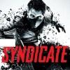 xbo360の洋ゲー「Syndicate」(シンジケート)をやってみた