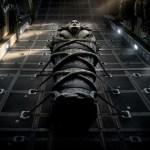 トム・クルーズ主演のホラー・アクション『ザ・マミー(The Mummy)』メイキング動画!