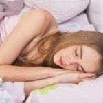 睡眠サプリは効果あるの?検証してみました