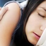 朝が起きれない方必見!スッキリ起きるための3つの方法
