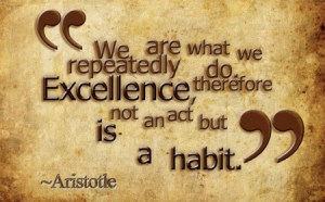 consistency-aristotle-2-03-08-13