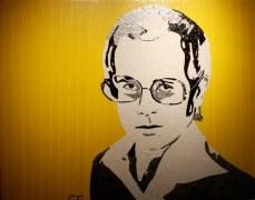 Elton John | Sold