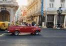 Cuba 2017-236aa - Copy