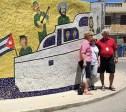 Cuba 2017-753aa - Copy