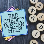 Credit Repair – Learn how to dispute errors on your credit report.