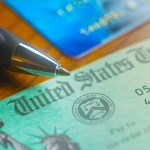 Social Security and How it Works