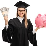 Federal Student Financial Aid and the FAFSA