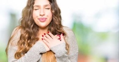 Harness the Power of Gratefulness
