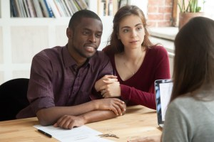 Get a 0% Interest Loan through Kiva