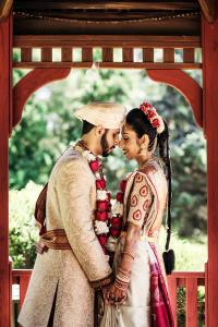 Best South Asian Indian Wedding Planner New York City