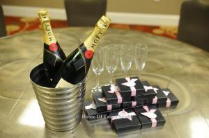 Top Wedding Event Planner in Long Island