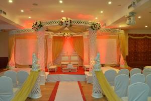 Best Event Planners in Queens NY