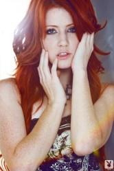 Elle Alexandra - Devilish Desire - 244103_full