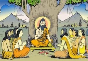 Rishi-Panchami-image