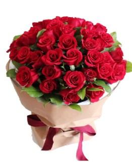 CF Surprising Bouquet