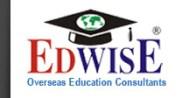 edwise-logo