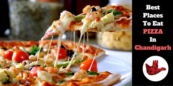 pizza-places-chandigarh