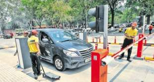 smart-parking-chandigarh