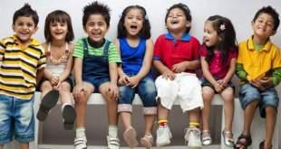 nursery-kids-admission-chandigarh