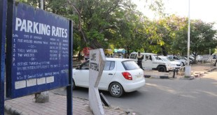 parking-chandigarh-rates