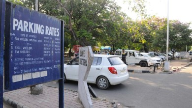 parking-chandigarh-rates