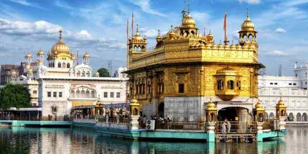 sgpc-golden-temple