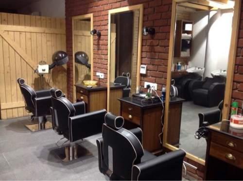 vintage-salon-sector-26-chandigarh