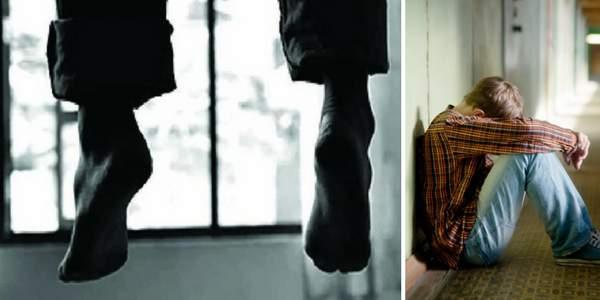 suicide-boy