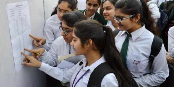 NEET 2018 to be conducted on May 6