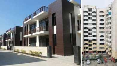 flats-in-ludhiana
