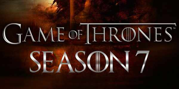games-of-throne