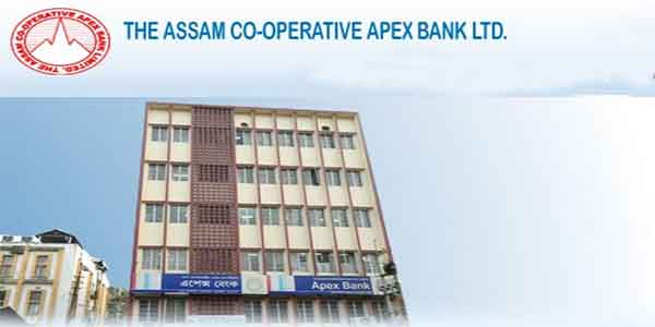 assam-co-operative-apex-bank-recruitment-2017-2018-check-eligibilty-fee-details-vacancies-and-how-to-apply
