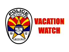 CPD Vacation Watch 1
