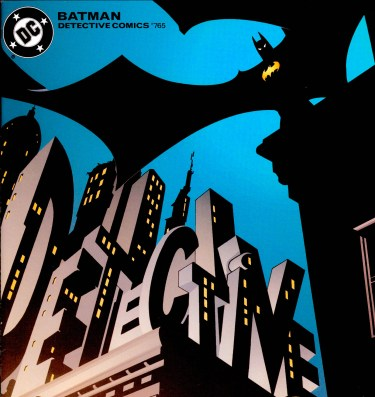 detective-comics-issue-765-cover