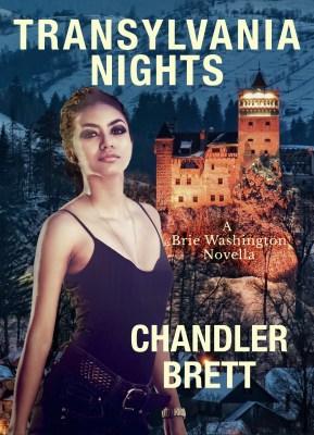 TN-cover1