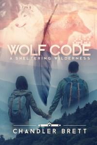 Wolf Code-fc