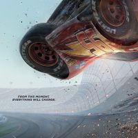 Cars 3: The True Sequel to Pixar's Racing Masterpiece