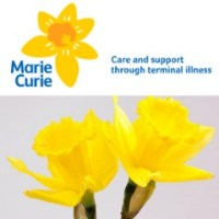 Coronavirus Emergency Appeal for Marie Curie