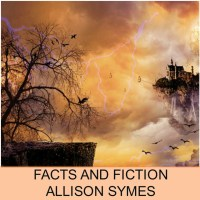 Facts and Fiction