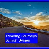 Reading Journeys
