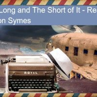The Long and The Short of It - Reading