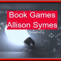 Book Games