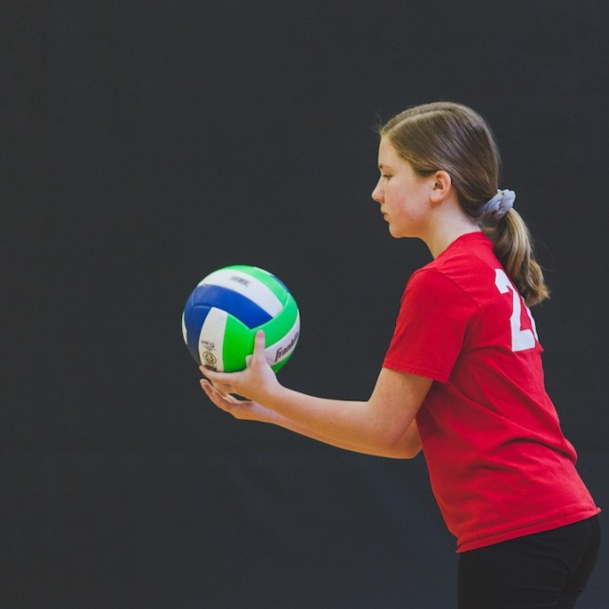 volleyball-no-logo-1
