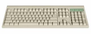 Comprehensive List of Excel Keyboard Shortcuts