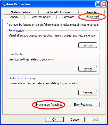 using_xp_run_as_search2