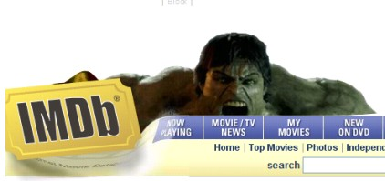 incredible-hulk-imdb-online-ad 2