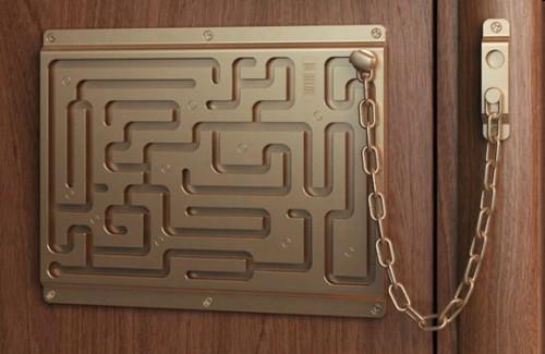 puzzle-door-look